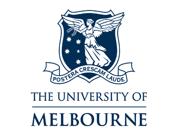 Future Students, Melbourne Uni