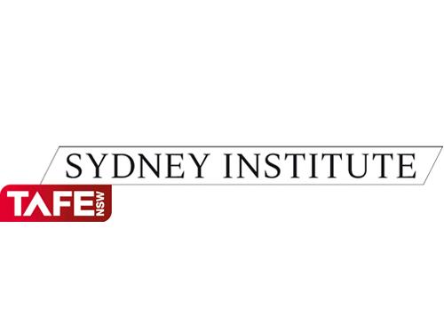 Sydney Institute